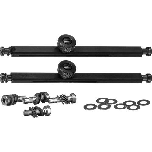 Chrosziel 410-PM116 Side Wings Pivot Mechanism for Matte Box (116cm)