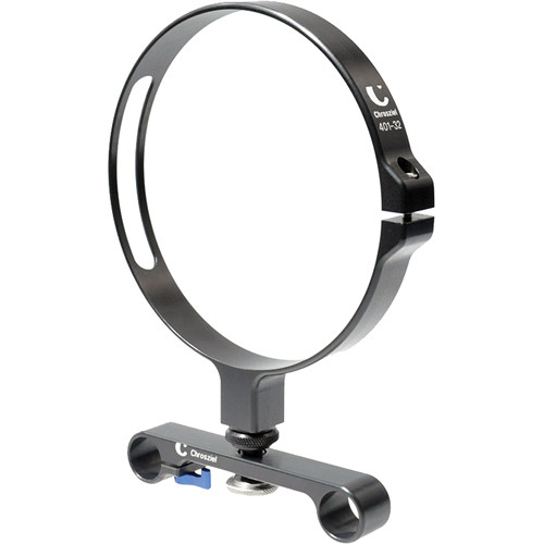 Chrosziel AC401-32 Lens Support Bracket