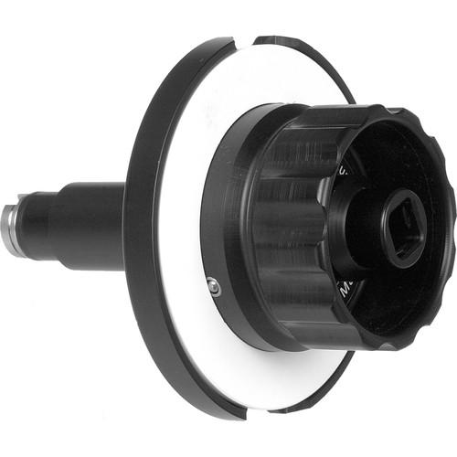 Chrosziel C-201-02 Second Handwheel for Follow Focus