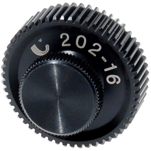 Chrosziel 202-16 Fujinon Lens Drive Gear