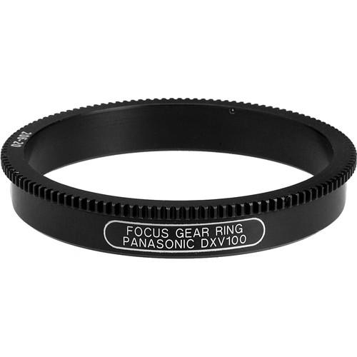 Chrosziel 206-20 Follow focus Gear Ring