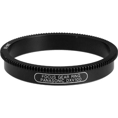 Chrosziel 206-23 Follow Focus Gear Ring