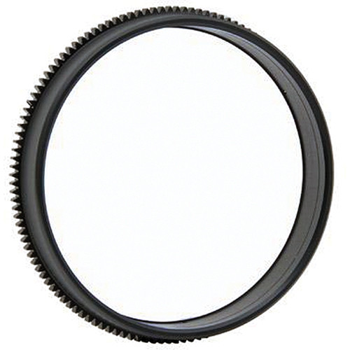 Chrosziel 206-25 Follow Focus Gear Ring
