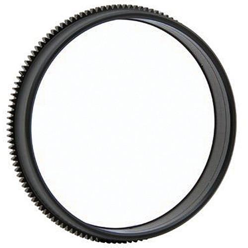 Chrosziel 206-27 Follow Focus Gear Ring