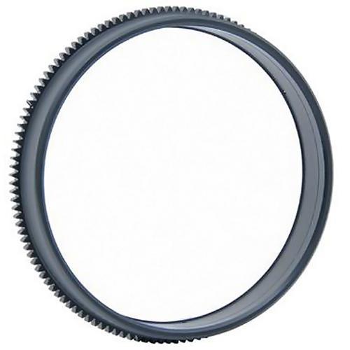 Chrosziel 206-28 Follow Focus Gear Ring