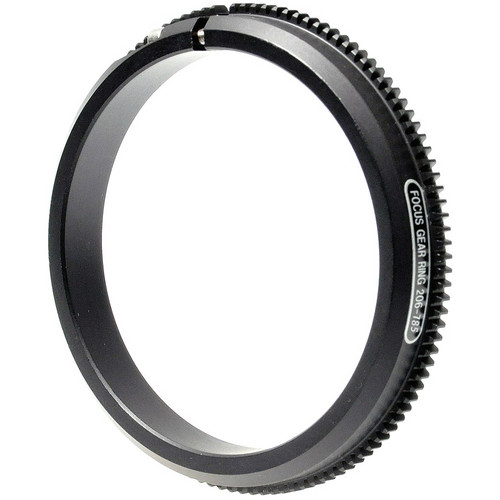 Chrosziel AC-206-785 Zoom Split Gear Ring