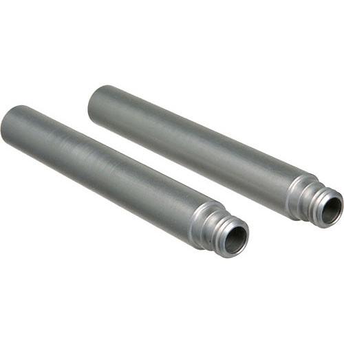 Chrosziel 401-14 50mm Extension Rods (15mm Diameter)