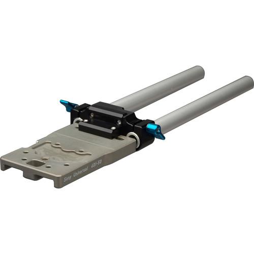 Chrosziel 401-55 Lightweight Support Bracket System