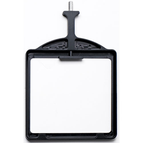 Chrosziel 40203 3x4 Filter Holder - Vertical