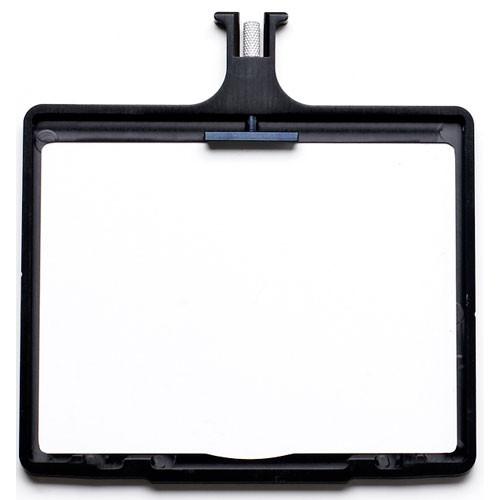 Chrosziel 402-04  4x4 Filter Holder