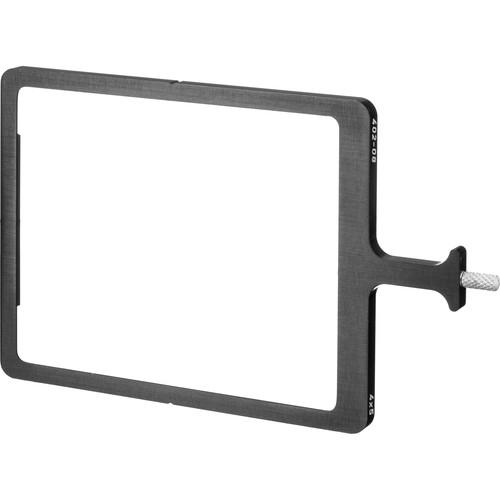 Chrosziel 402-08  4x5 Filter Holder