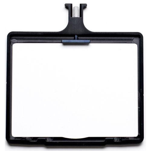 Chrosziel 410-04 4x5.65 Filter Holder