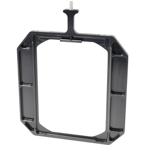 "Chrosziel 410-35 4x5.65"" Filter Holder (Vertical)"