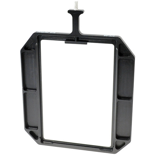 "Chrosziel 410-36 4x6"" Filter Holder (Vertical)"