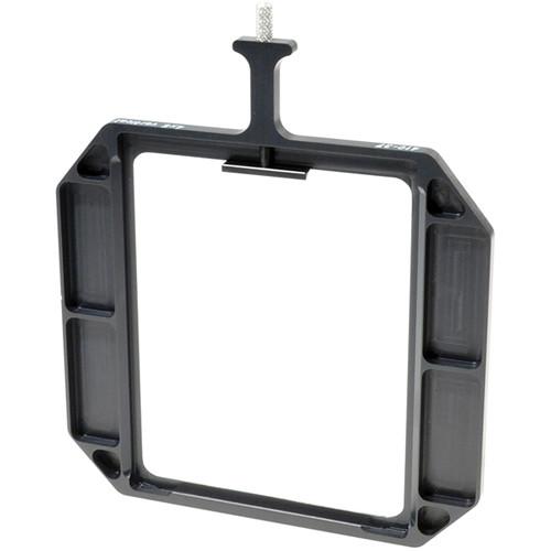 "Chrosziel 410-37 4x5"" Filter Holder (Vertical)"
