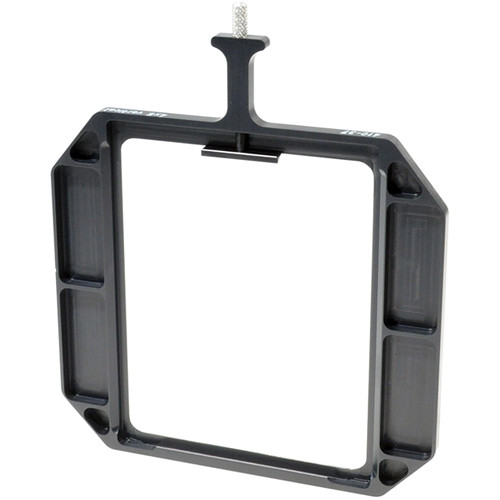 "Chrosziel 410-37 4x5"" Filter Holder (Vertical)"