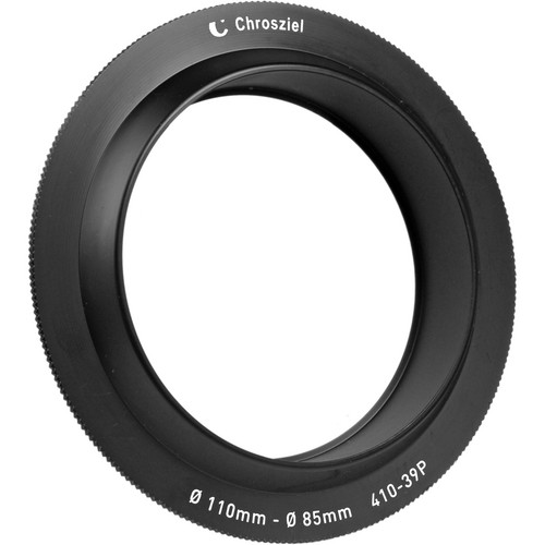 Chrosziel 110-85mm Insert Ring