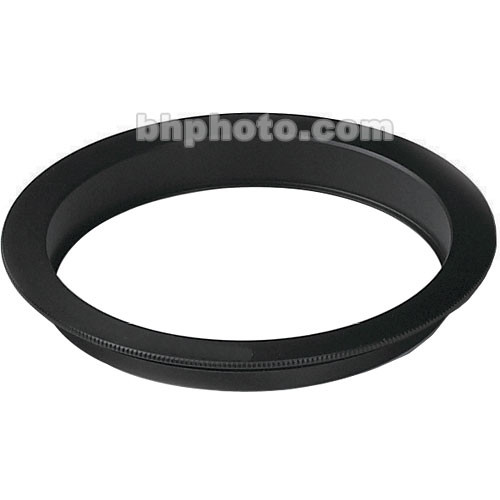 Chrosziel 410-42 110-96mm Step Down Adapter Ring