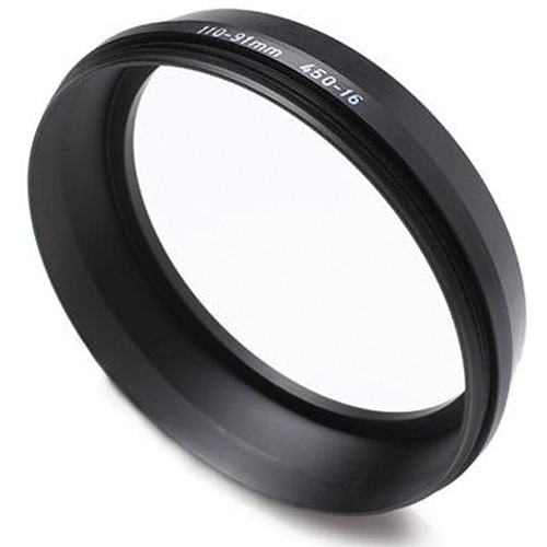 Chrosziel 110-90mm Insert Ring