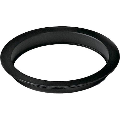 Chrosziel 410-48 110-105mm Step Down Adapter Ring