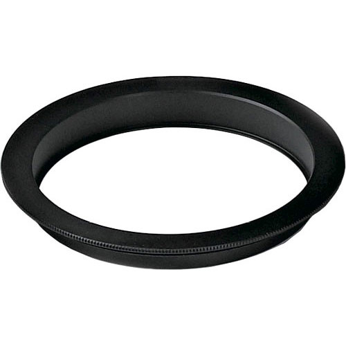 Chrosziel 410-48 110-105mm Step Down Adapter Ring
