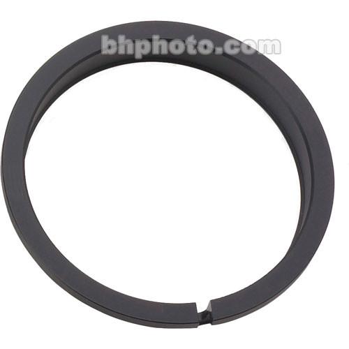 Chrosziel 104-82mm Screw-in Step Down Ring for Fujinon Lenses