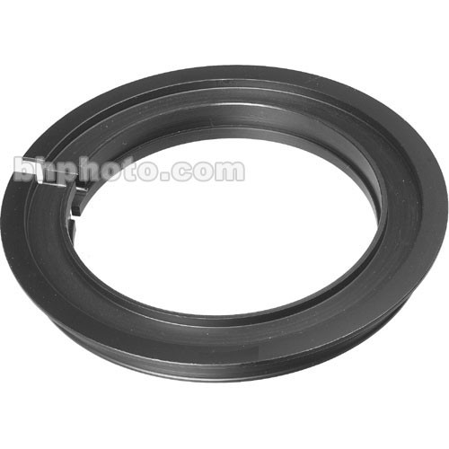 Chrosziel 87mm to 104mm Step Up Ring