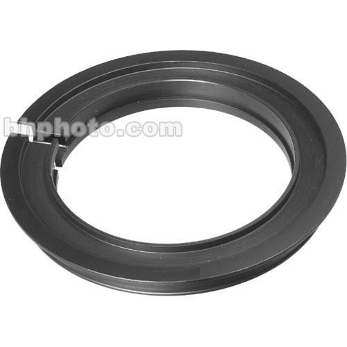 Chrosziel 90mm to 104mm Step Up Ring
