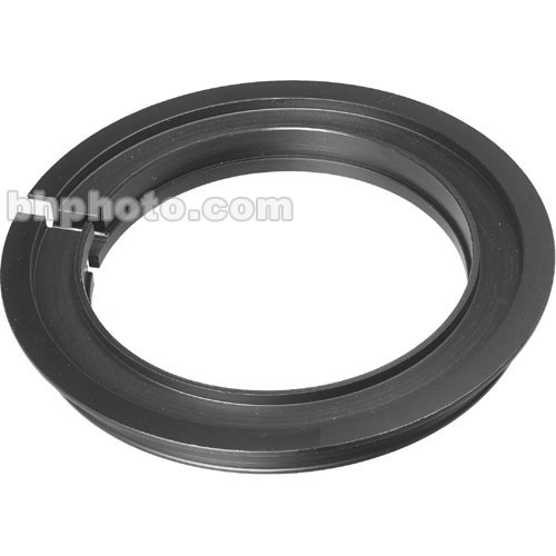 Chrosziel 100mm to 104mm Step Up Ring