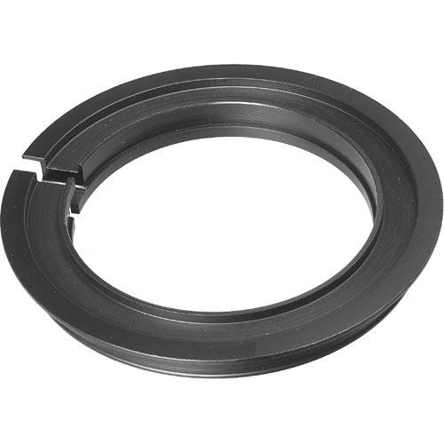 Chrosziel 75mm to 104mm Step Up Ring from Outside Lens Diameter to Chrosziel 4x4 Sunshade