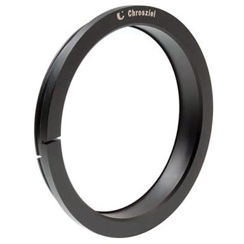 Chrosziel 110-80mm Step-Down Ring for Sunshade