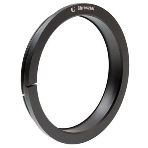 Chrosziel 110-90mm Step-Down Ring for Sunshade