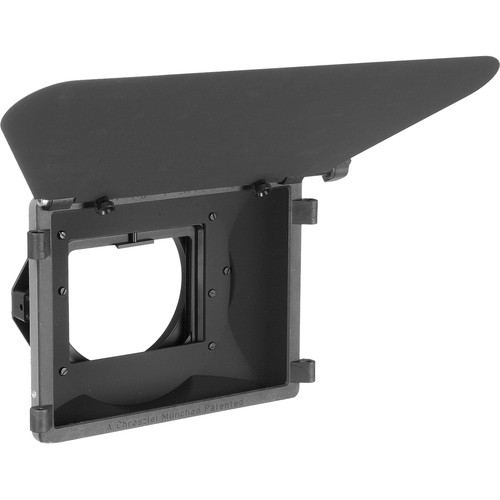 Chrosziel AC-411-50 4x4 Clamp-on SunShade