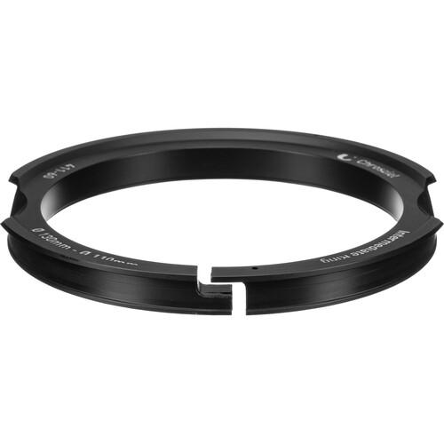Chrosziel 130-110mm Intermediate Ring