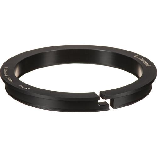 Chrosziel C-411-65 Step-Down Ring 130:114mm