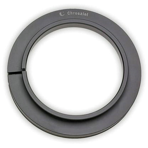 Chrosziel 130-117mm Step Down Ring for RED 300mm Lens