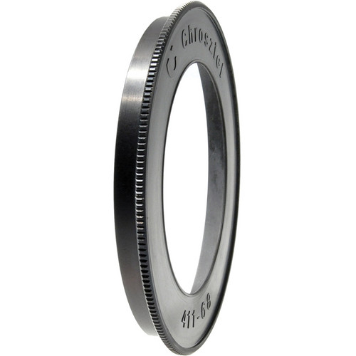 Chrosziel C-411-68 Flexi Insert Ring (for 130mm Clamp)