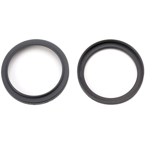 Chrosziel 110-82mm Step-Down Ring for Sunshade