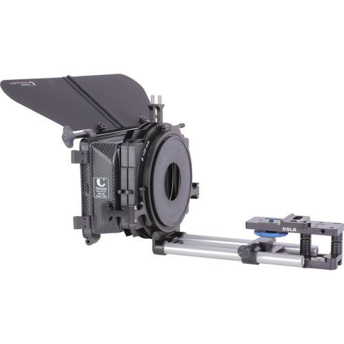 Chrosziel Matte Box 450W-20 - HDSLR Kit 1