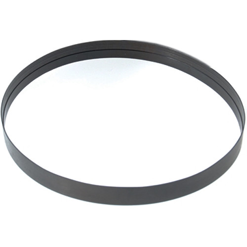 Chrosziel 110-109mm Flexible Step Down Ring