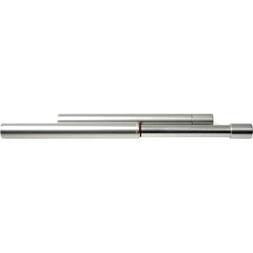 "Chrosziel VariTube 15mm Support Rods (7.8-11.0"")"