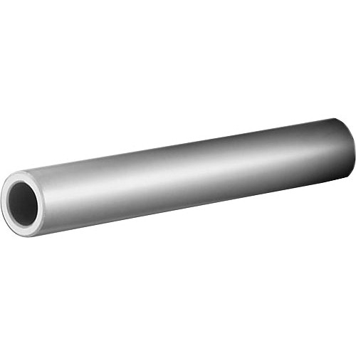 "Chrosziel Single 15mm Rod for Lightweight Support Systems (12.2"")"