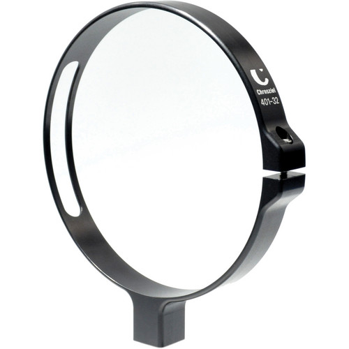 Chrosziel Lens Ring for RED Zoom 18:85mm