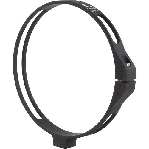 Chrosziel Lens Support Ring For Red Pro Prime 300mm 3.9 Lens