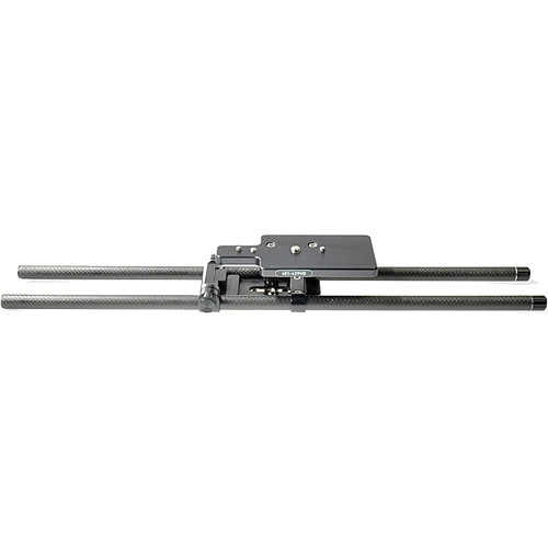 Chrosziel Lightweight Support HDCF for Sony NEX-FS100 Camera