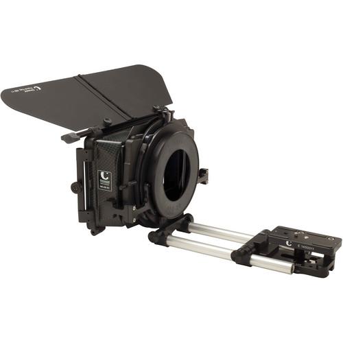 Chrosziel Kit R2 for Panasonic AG-AF100 75-98mm