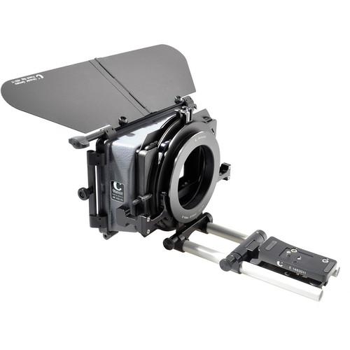 Chrosziel Kit R2 for Sony PMW-EX3