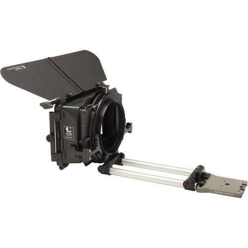 Chrosziel Kit R2 for Panasonic AG-HPX 300
