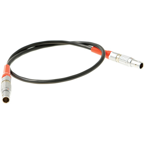 Chrosziel Start/Stop Cable for ALADIN2