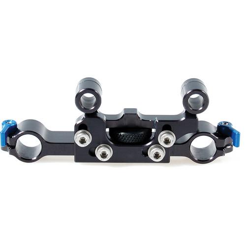 Chrosziel Adjustable Adaptor (15:15mm)